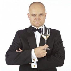 Ivo Dvořák